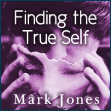 Finding the True Self: Counseling Skills Workshop