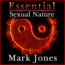 Essential Sexual Nature in the Horoscope MP3