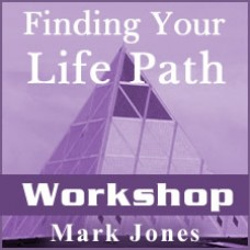 Finding Your Life Path: Pluto and the Nodes