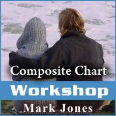 The Composite Chart Workshop MP3
