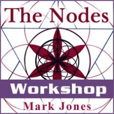 The Nature and Function of the Nodes in Astrology