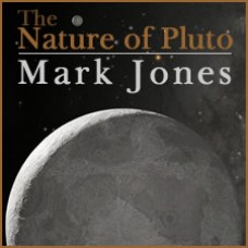 The Nature and Function of Pluto