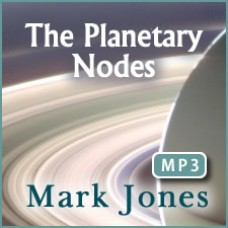 The Planetary Nodes MP3