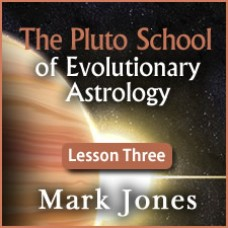 The Pluto School Course Lesson 3