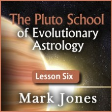 The Pluto School Course Lesson 6