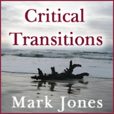 Astrological Initiations: Critical Transitions