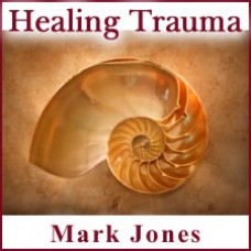 How to Identify and Heal Trauma