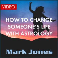How to Change Someone's Life with Astrology Video Download