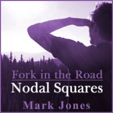 The Fork in the Road: Squares to the Nodal Axis