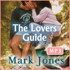The Lovers Guide MP3