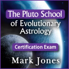 The Pluto School Course Certification Exam