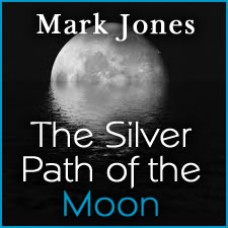 The Silver Path of the Moon
