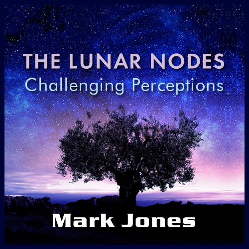 The Lunar Nodes Challenging Perceptions
