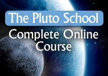 Astrology Traning Course